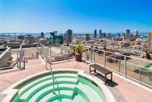 Smart-Corner-Rooftop_East-Village_San-Diego-Downtown