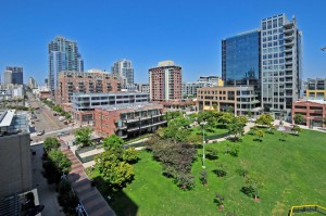 The-Legend-Park_East-Village_San-Diego-Downtown
