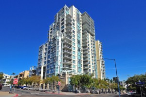 Discovery_Cortez-Hill_San-Diego-Downtown