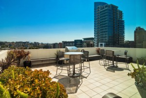 Nexus-Rooftop_East-Village_San-Diego-Downtown