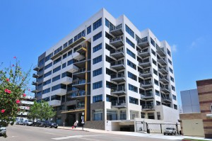 Solara-Lofts_Cortez-Hill_San-Diego-Downtown